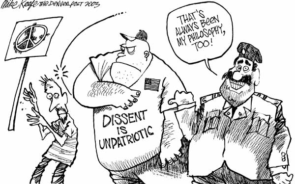 dissent versus disagreement Keep using dissension instead of dissent or dissidents check out ginger's  spelling  dissension definition: disagreement among those expected to  cooperate.