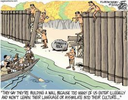 Open-border-cartoon