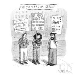 philosophers-on-strike