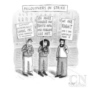 philosophers-on-strike