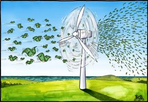 Throwing_money_at_wind_power