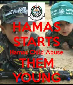 hamas-child-abuse