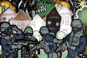 SWAT_cartoon_FTW_by_the_lagz