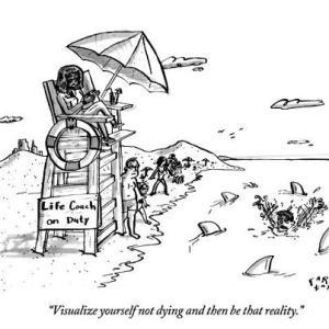 LifeCoachCartoon