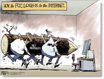 fcc-internet