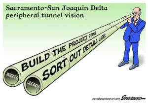govBrownCartoon