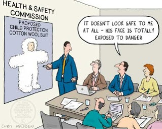health-and-safety-cartoon