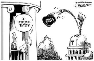Obamas_budget