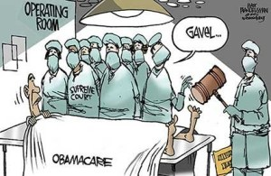 supreme-court-obama