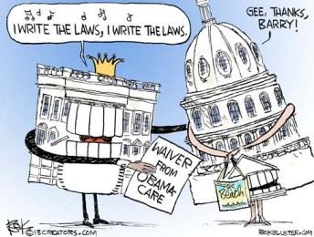 congress-obamacare-cartoon
