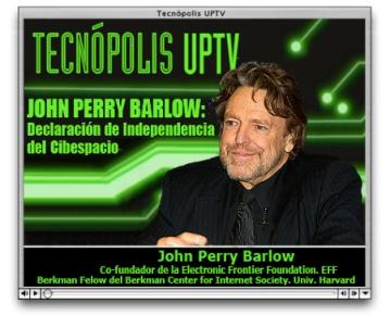 john-perry-barlow