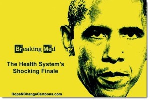 obamacare-breaking-bad