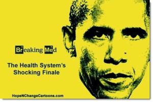 obamacare-breaking-bad