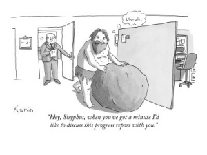 sisyphus-when-you-ve-got-a-minute