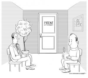 money-tree-patent-cartoon