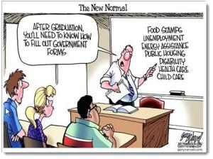 obama-new-normal