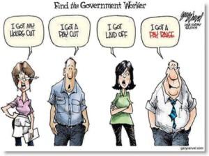 find-govt-worker
