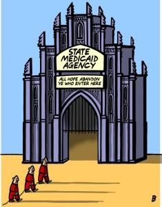 Medicaid-Agency-Cartoon