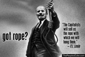 Lenin_Got_Rope_Capitalists