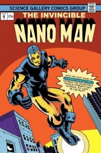 NanoMan copy
