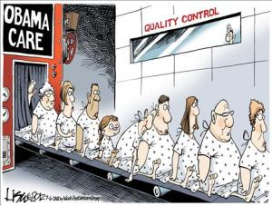 ACA Zombies