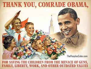 Poster_Obama_Children_Guns