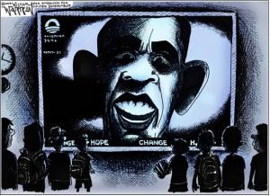 obama-zombie-hope-change