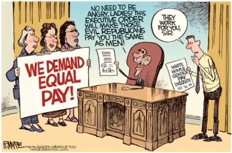 equal-pay-cartoon