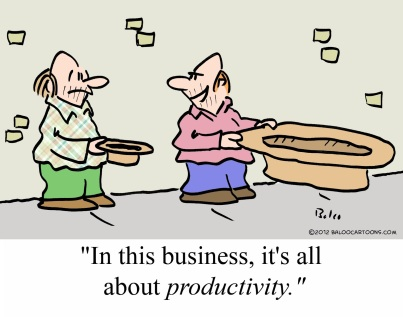 allaboutproductivity
