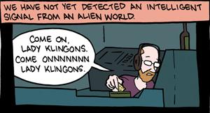 smbc_klingons