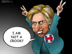crooked-hillary