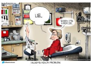 hillarys-health-problem