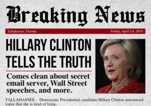 hillary-clinton-tells-the-truth