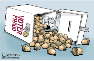 acorn-voter-fraud