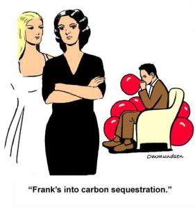 carbon_sequestration