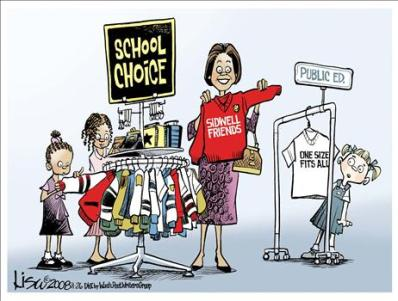 school-choice