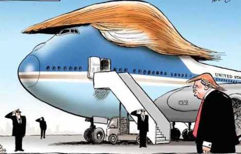 donald-trump-hair-force-1