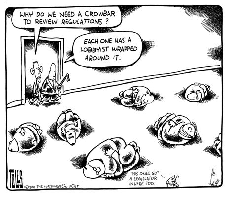 Toles-on-Regulatory-Capture