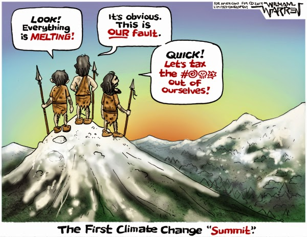 first_climate_change_summit.jpg