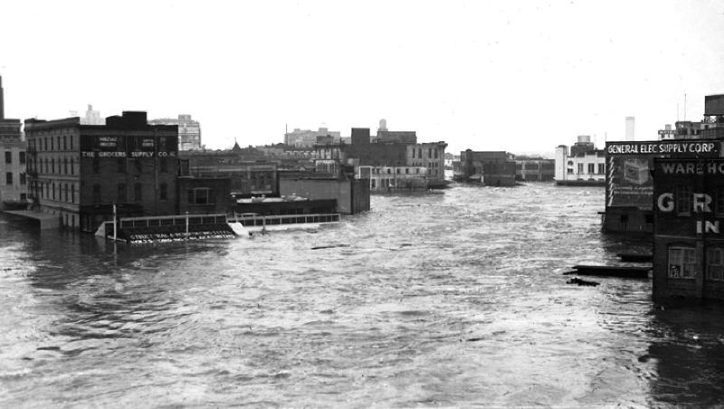 Houston-flood-1935