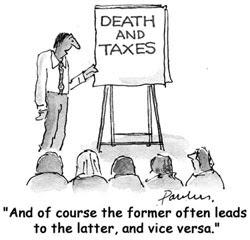Small_tax